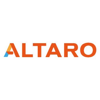 logo-altaro-partner-bespoke-la