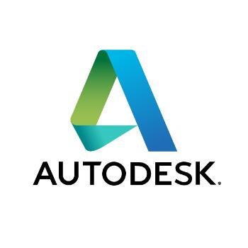 logo-autodesk-partner-bespoke-la