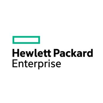 logo-hewlett-packard-enterprise-partner-bespoke-la