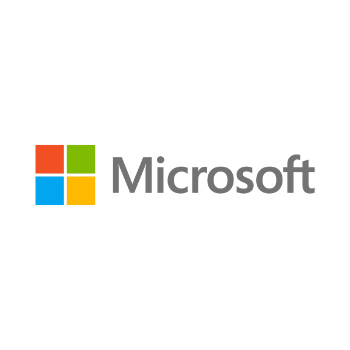 logo-microsoft-partner-bespoke-la