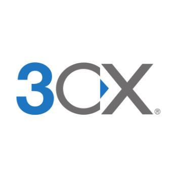 logo-3cx-partner-bespoke-la