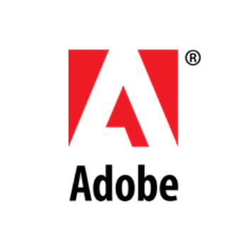 logo-adobe-partner