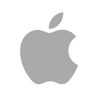 logo-apple-partner-bespoke-la