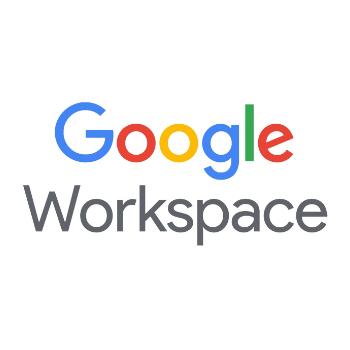 logo-google-workspace-partner-bespoke-la